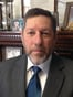 New Haven Criminal Defense Attorney Michael L Moscowitz