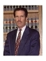 Woodbury Wills and Living Wills Lawyer Robert W Smith