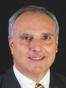 Stamford Estate Planning Attorney Joseph C Gasparrini
