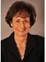 Hartford Tax Lawyer Iris J Brown