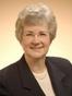 Connecticut Business Attorney Suzanne Sheridan Bocchini