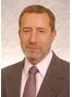 Hartford General Practice Lawyer Steven David Bartelstone