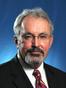 Connecticut Arbitration Lawyer William R Connon