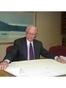 Danbury Land Use / Zoning Attorney Francis J Collins