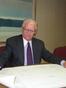 Danbury Real Estate Attorney Francis J Collins