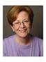 Newington Employment / Labor Attorney Saranne P Murray