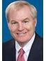 Bloomfield Commercial Real Estate Attorney John Bernard Lynch Jr