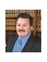 Southington Family Law Attorney Timothy W Furey