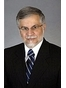 Stratford Bankruptcy Attorney Maximino Medina Jr