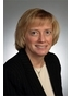 New Haven Arbitration Lawyer Maureen Elaine Burns