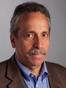 Farmington Business Attorney Lawrence J Kiel