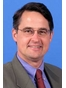 Connecticut Tax Lawyer J C David Hadden