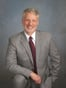 Stamford Estate Planning Attorney James B Dougherty