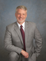Stamford Tax Lawyer James B Dougherty