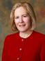 Greenwich General Practice Lawyer Carolyn C Swiggart