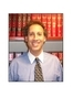 Greenwich Medical Malpractice Attorney Russell J Berkowitz