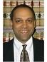 Cheshire Ethics / Professional Responsibility Lawyer Joseph D Foti JR