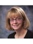 West Haven Mergers / Acquisitions Attorney Ann H Zucker