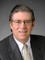 New York Trusts Attorney Constantine P Ralli