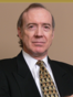 New Haven Personal Injury Lawyer Thomas M. McNamara