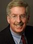 Connecticut Tax Lawyer Alan Edward Lieberman