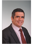 Greenwich Construction / Development Lawyer Steven Wade Russo