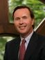 East Hartford Personal Injury Lawyer John Joseph Houlihan Jr