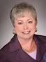 Harris County Estate Planning Attorney Eva D. Geer