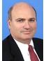 Hartford Insurance Law Lawyer Stephen Edward Goldman