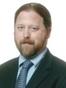 Newington Project Finance Attorney Douglas Warner Gillette
