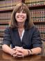 Connecticut General Practice Lawyer Tamara Kagan Levine