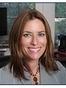 Bridgeport Personal Injury Lawyer Cindy Lori Robinson