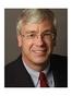 Newington Employment / Labor Attorney Richard Alan Mills Jr