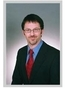 Bloomfield Commercial Real Estate Attorney Steven J Meis