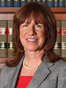 New Britain Insurance Law Lawyer Anne Kelly Zovas