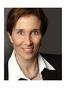 Bloomfield Contracts / Agreements Lawyer Joan W Feldman