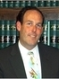 West Hartford Personal Injury Lawyer James F Aspell