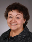 East Elmhurst Trusts Attorney Sharon Catherine Maguire