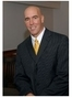 Waterbury Wrongful Death Attorney Michael A. D'Amico