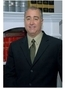 Waterbury Personal Injury Lawyer Thomas P Pettinicchi