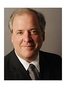 Bloomfield Securities Offerings Lawyer Robert Minnerly Borden