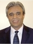 Waterbury Bankruptcy Lawyer John Serrano
