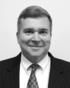 Connecticut Arbitration Lawyer Scott M Harrington