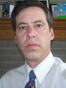 Newington Speeding / Traffic Ticket Lawyer Robert L Fiedler