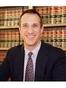 Nevada Advertising Lawyer Edward Chansky