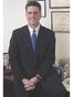 East Hartford Litigation Lawyer Scott R Chadwick