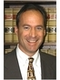 Southington Personal Injury Lawyer Gregory E O'Brien