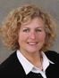 Torrington Family Law Attorney Regina Maria Wexler