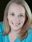 New Canaan Business Attorney Ann H Brickley