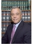 Connecticut Debt / Lending Agreements Lawyer Stephen P Wright